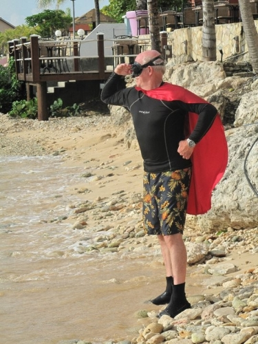 super hero costume,custom superhero cape,
