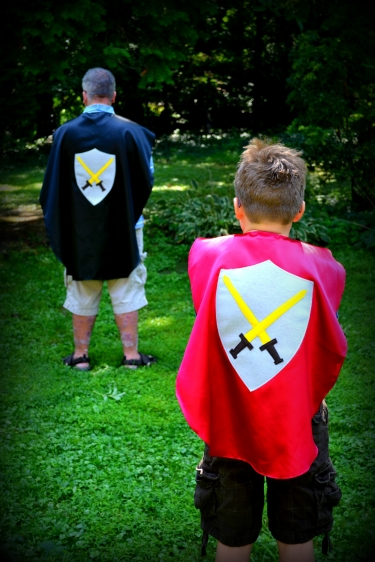 medieval cape,knight costume,kings cape,prince cape