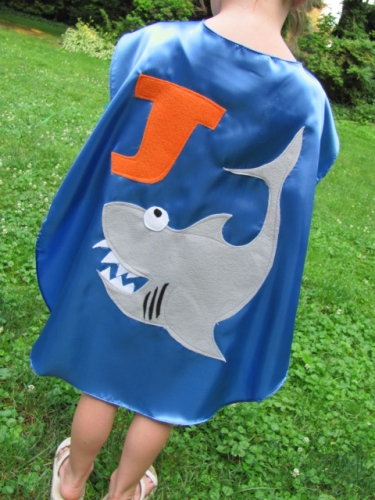 shark for toddler,shark kid,shark costume