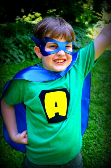 superhero costume,kids superhero costume