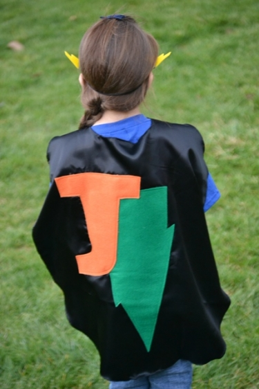 kids capes,superhero cape,superhero costume,superhero
