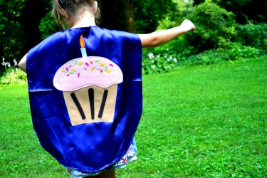 birthday cape,birthday kid, superhero birthday,teacher idea