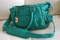 camera bag,epiphanie bags,camera bags for women