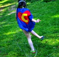 kids capes,superhero capes,superhero birthday,