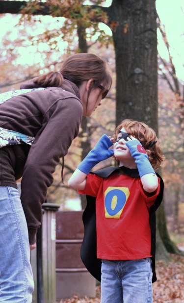 superhero,kid superhero,kids cape,