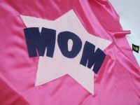 supermom,mothersday gift,super mom cape