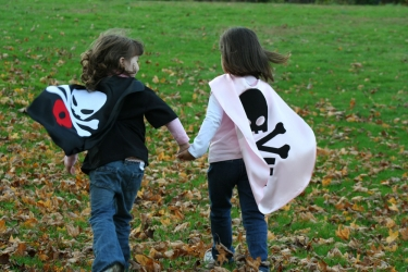 Pirate costume,princess pirate party,pirate play