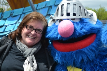 superhero supergrover,sherry aikens