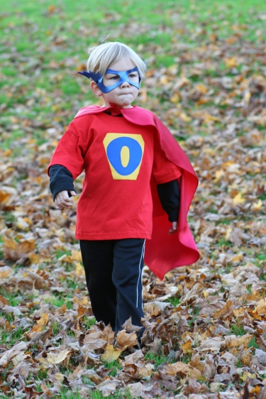 kids capes,superhero cape,kid cape